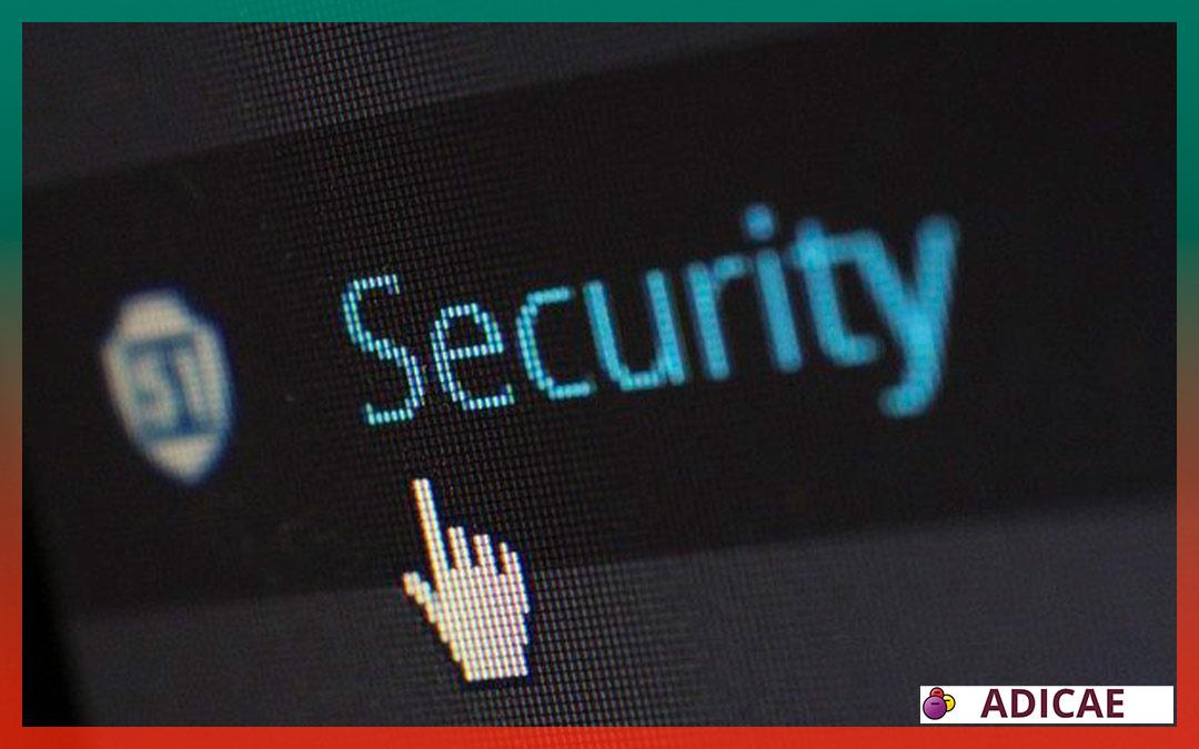 Cómo denunciar una página web fraudulenta fácilmente