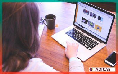 Trucos y consejos para identificar una web falsa