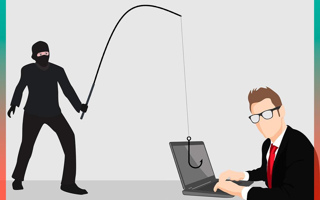 consejos-para-evitar-estafas-por-internet
