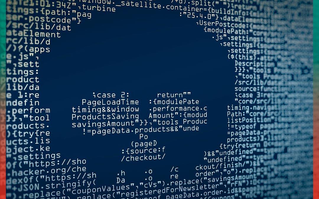 consejos-para-prevenir-fraudes-y-estafas-en-internet
