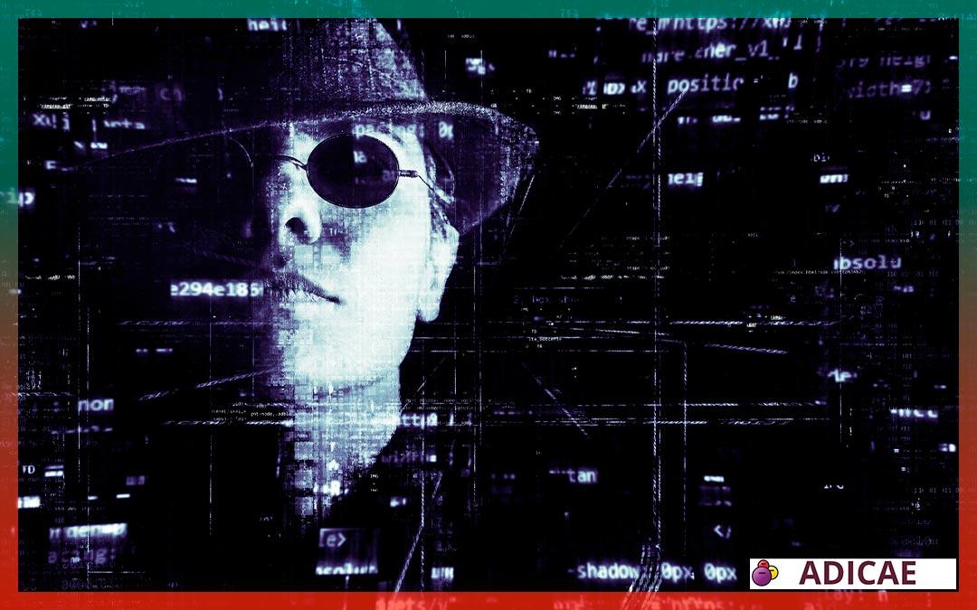 10 consejos para evitar fraudes y estafas en Internet