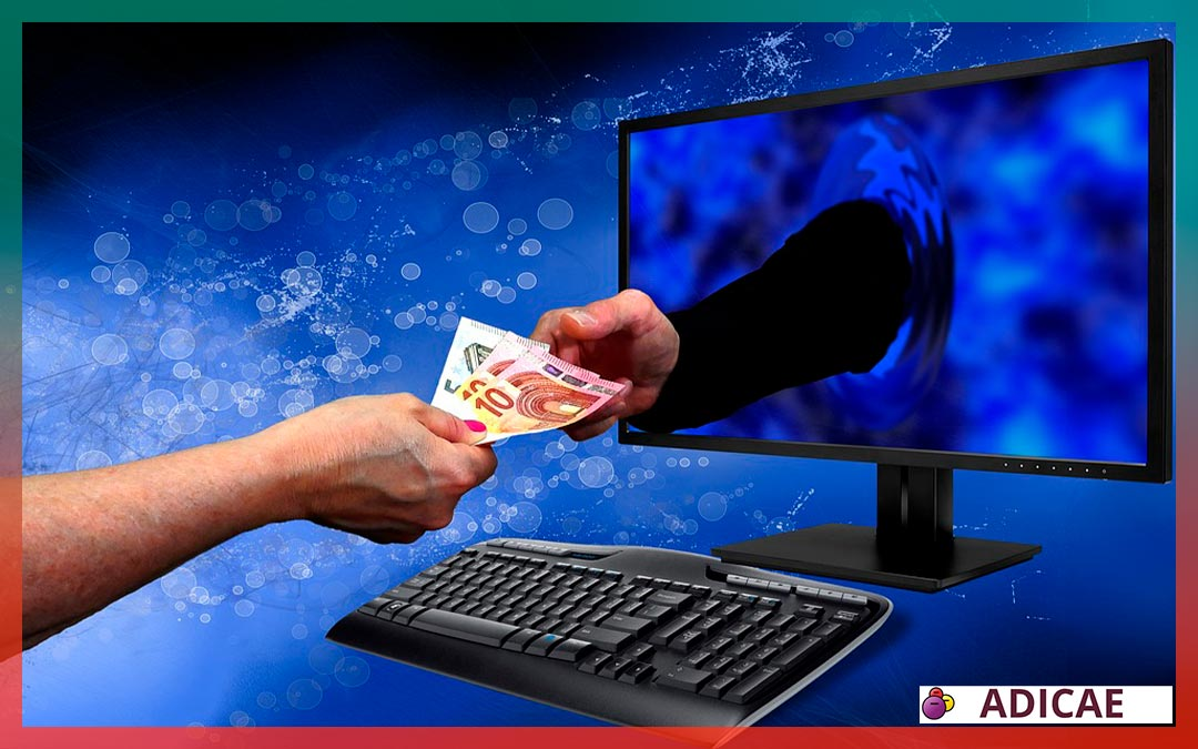 Cómo reclamar una compra online y dónde hacerlo